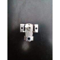 Termostato Regulable Para Horno Electrico