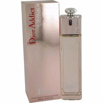 Perfume Dior Addict Shine 100ml. Para Dama Original