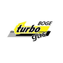 Amortiguadores Bg Dodge Serie Ram 3500 2wd 1994/2006