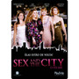 Dvd Sex And The City - O Filme