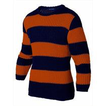 Valkymia Sweater Blake