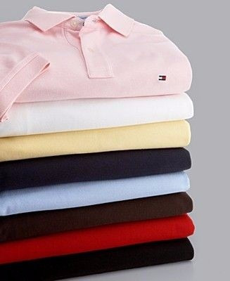 10b029d329f2e Camiseta Gola Polo Masculina Marcas De Grife Malha Piquet - R  29