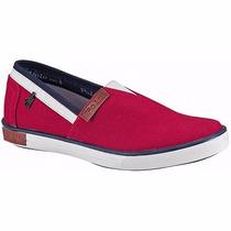 Zapato Casual Para Caballero Hpc Polo