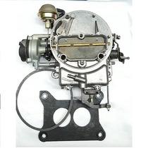 93262 Carburador Ford Remanufacturado Importado