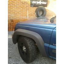 Llanta Lt245/75 R16 4x4 Offroad Mud Claw Jeep Camionetas