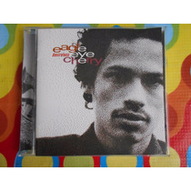 Eagle-eye Cherry Cd Desireless.1998