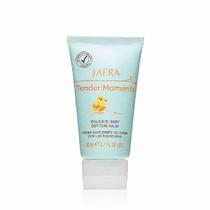 Crema Para Rozaduras De Bebé Tender Moments By Jafra