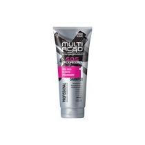 Shampoo Helcla Multiacao Sos Progressiva