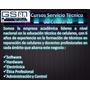 Cursos Servicio Técnico Celulares (curso Oficial)