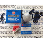 Kit Piston Suzuki Ax100 A 0.75mm Tkrj 100% Japones.