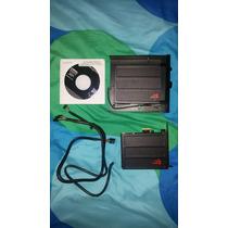 Tarjeta Audio Creative Sound Blaster X-fi Fatal1ty Platinum