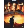 Dvd Desaparecio Una Noche ( Gone Baby Gone ) - Ben Affleck