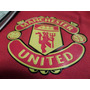 Adidas Manchester United Adizero Home 2016-17