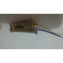 Resistência Para Secador Turbo 6000 1700w 220v