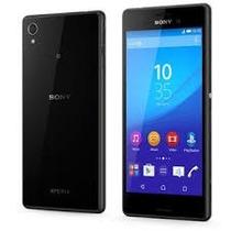 Sony Xperia C4 Dual 5.5pg Octacor 16gigas 2ram 13mpx Nuevo