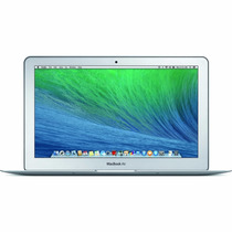 Apple Macbook Air 13 Core I5 1.6ghz 4gb 256gb Mjvg2