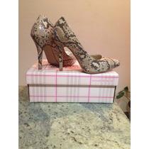 Zapatos Priceshoes Nuevos