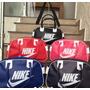 Bolsa Sacola Nike Lindas Lancamento - Envio Imediato