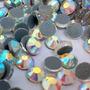 Strass Termoadhesivo Boreal Tornasolado 3mm