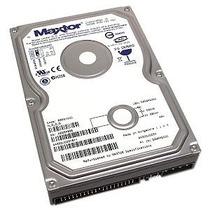 Hdd250ide Disco Duro Ide 250 Gb Maxtor