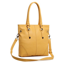 Bolsa Niege Ipf02016 09e Amarelo