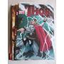 Thor Colección Completa 40 Números Marvel México Televisa