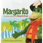Margarito - Las Mejores Canciones De Margarito Tereré - Cd