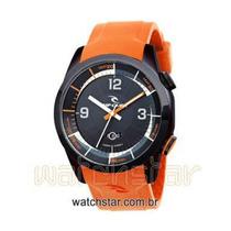 Relógio Rip Curl 827054 (orange)
