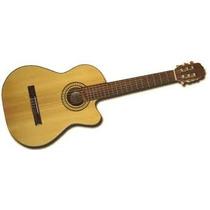Kit Curso De Violão E Guitarra + Canto - ( Vídeo Aula)