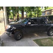 Camioneta Ranger Xlt Xfull, Exc. Estado, Dta Iva.
