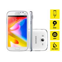 Smartphone Samsung Galaxy Grand Duos 8gb I9082 Recertificado