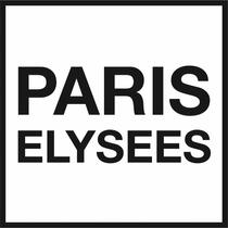 Atacado Paris Elysees - 20 Perfumes - Amostras Grátis