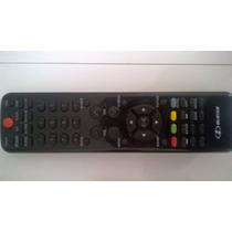 Controle De Tv 42 H- Buster 42l03fd