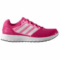 Tenis Atleticos Para Correr Duramo 7 W Mujer Adidas Af6678