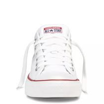 Converse Blancos Talla 38 Originales 100% Modelo Nuevo
