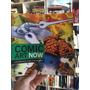 Comic Art Now: Ilustracion De Comic Contemporanea