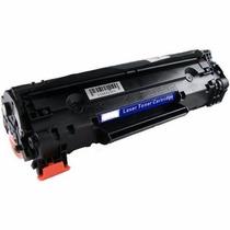 Toner Hp 78a Ce278a, Compatible Para P1606/m1536/1566