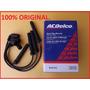 Cables De Bujias Para Aveo Todos Original Acdelco