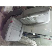 Butacas Nuevas De Pana Ideal Jeep Furgon Sin Uso Importadas!