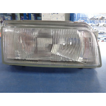 Farol Mitsubishi Space Wagon 92/98 - Original Semi-novo