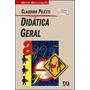 E-book Didática Geral - Claudino Pilleti