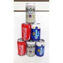 Bocina Mp3 Cocacola Usb Microsd Radio Fm Corona Oferta!