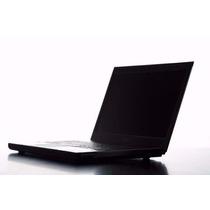 Nueva Laptop Intel Core I3