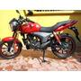 Se Venden 2 Moto Rkv 200