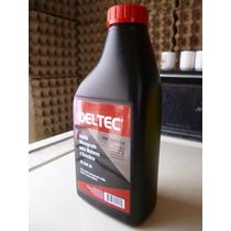 Aceite Deltec Monogrado Para Motores De Gasolina Sa Sae 50