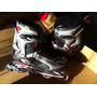 Roller Talle 45.5 Rollerblade Muy Poco Uso