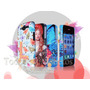 Carcasa De Polimero Sublimar Sublimacion 3d Iphone5 Iphone4