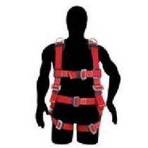 Arnes De Rescate Urrea Equipo Seguridad Oferta