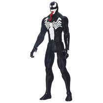 Spiderman Venom (100% Original)