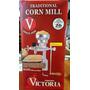 Molinos De Maiz Victoria - Colombiano 100% Original
